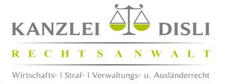 Kanzlei-Disli.de - Ihre Rechtsanwälte in Oldenburg