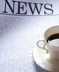News bei der Kanzlei Disli