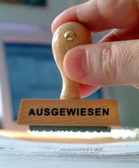Asyl und Ausländerrecht bei der Kanzlei Disli in Aurich und Oldenburg