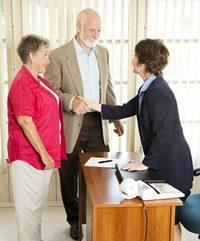 Hilfe im Zivilrecht bei der Kanzlei Disli in Aurich und Oldenburg